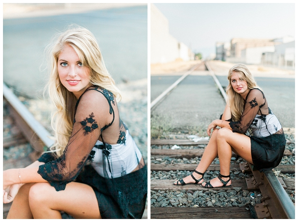medford oregon senior photographer olivia leigh photography_3355