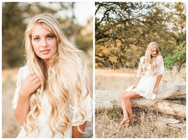 medford oregon senior photographer olivia leigh photography_3361