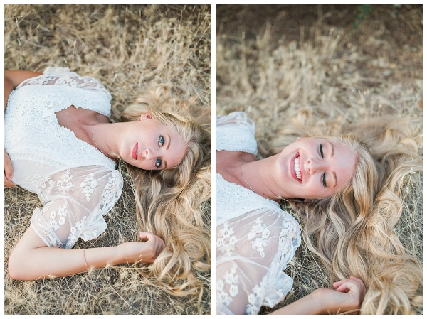 medford oregon senior photographer olivia leigh photography_3377