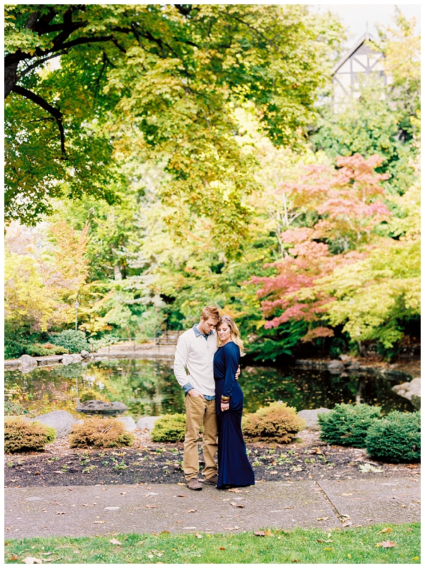 oregon wedding photographer olivia leigh photography_3766