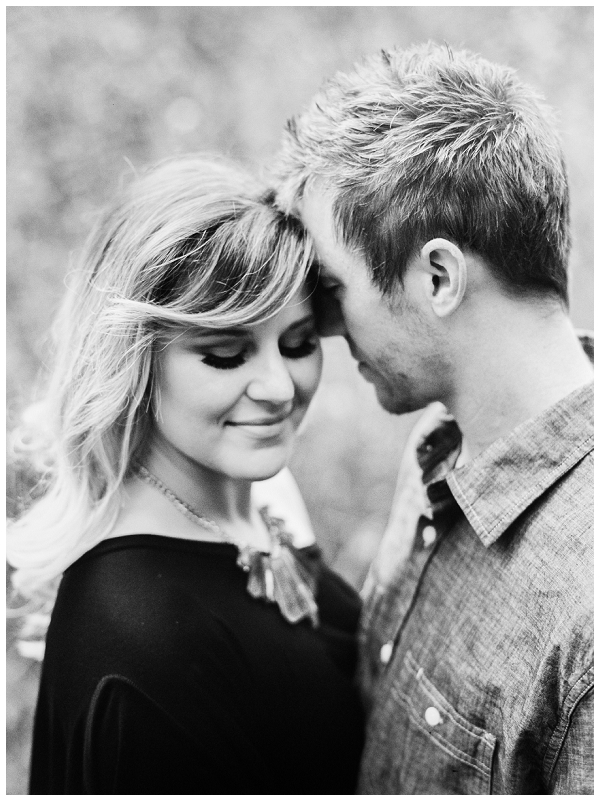 oregon wedding photographer olivia leigh photography_3779