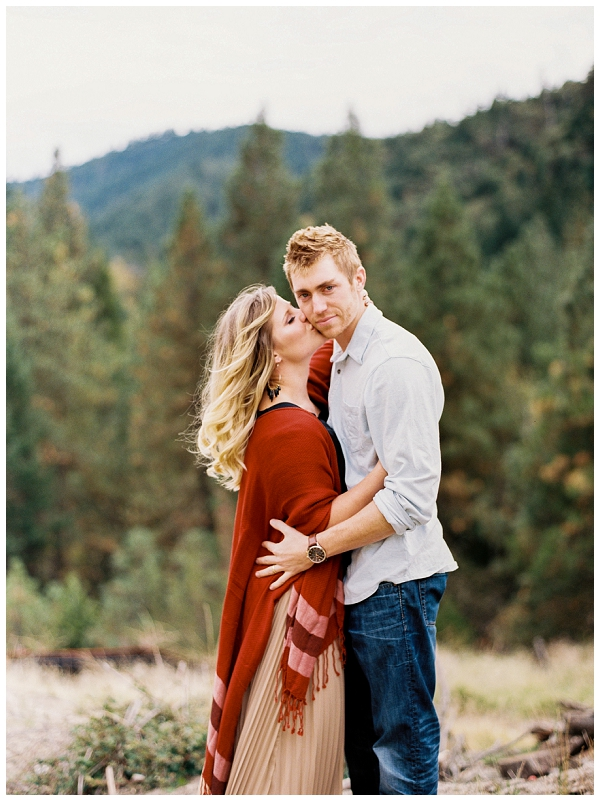 oregon wedding photographer olivia leigh photography_3783
