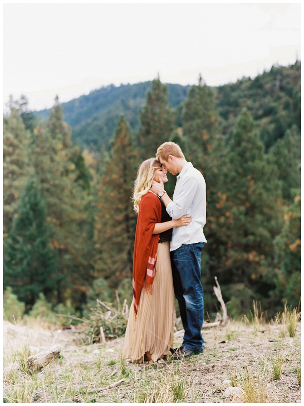 oregon wedding photographer olivia leigh photography_3786