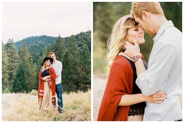 oregon wedding photographer olivia leigh photography_3790