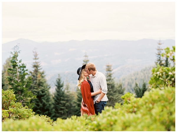 oregon wedding photographer olivia leigh photography_3795
