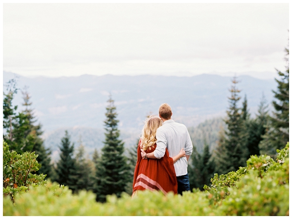 oregon wedding photographer olivia leigh photography_3796