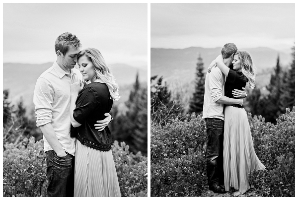 oregon wedding photographer olivia leigh photography_3797