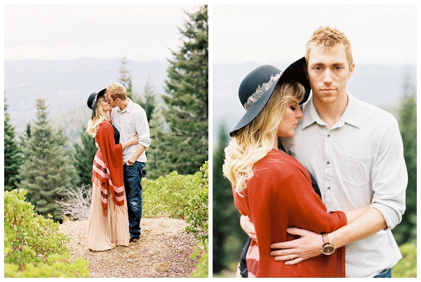 oregon wedding photographer olivia leigh photography_3799