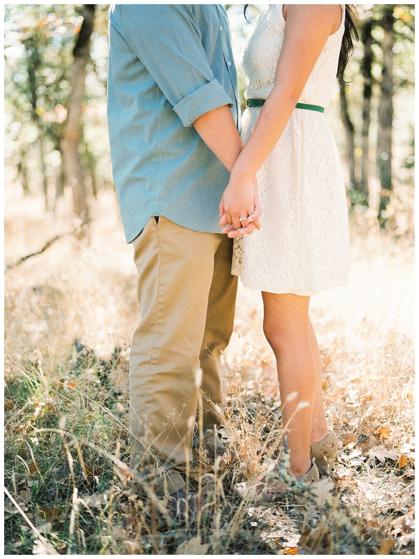 oregon wedding photographer olivia leigh photography_3815