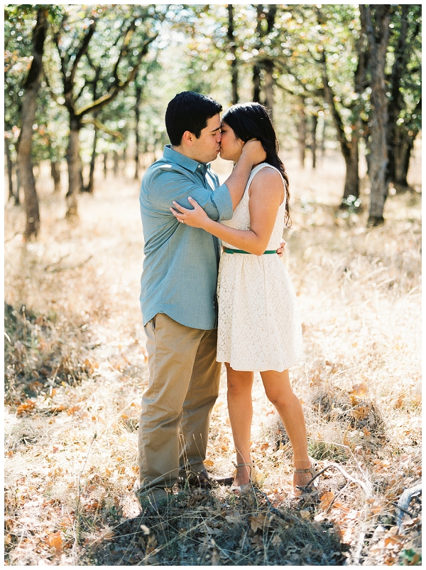oregon wedding photographer olivia leigh photography_3819