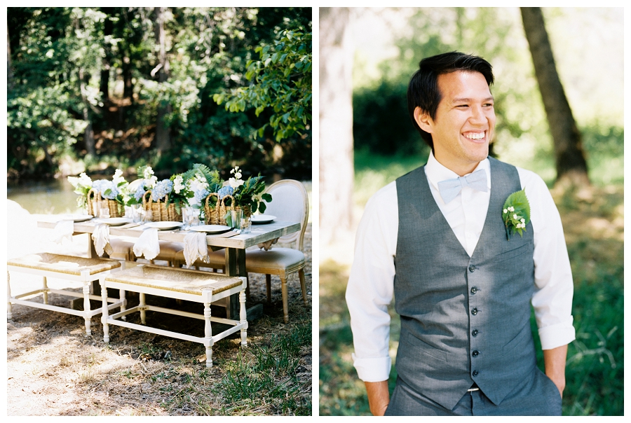 Destination Wedding Photographer Olivia Leigh Photography_0387