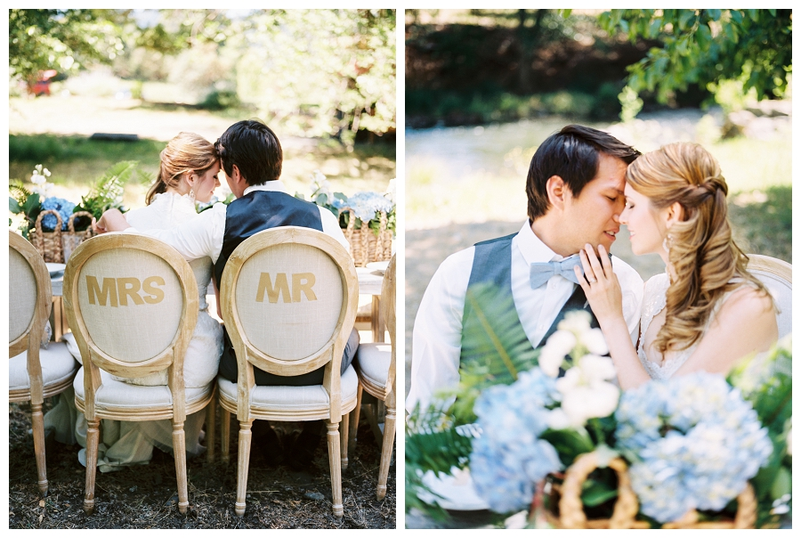 Destination Wedding Photographer Olivia Leigh Photography_0389