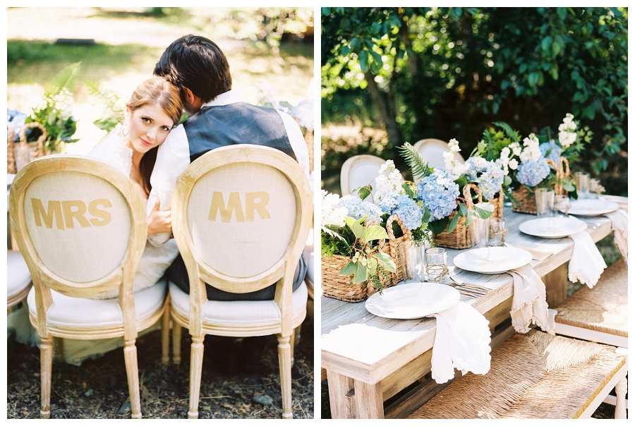 Destination Wedding Photographer Olivia Leigh Photography_0391