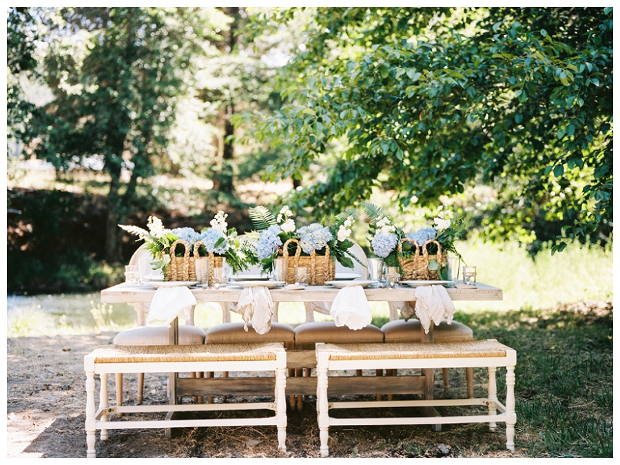 Destination Wedding Photographer Olivia Leigh Photography_0394