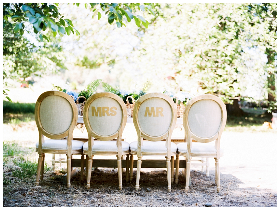 Destination Wedding Photographer Olivia Leigh Photography_0396