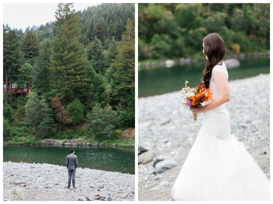 Destination Wedding Photographer Olivia Leigh Photography_0480