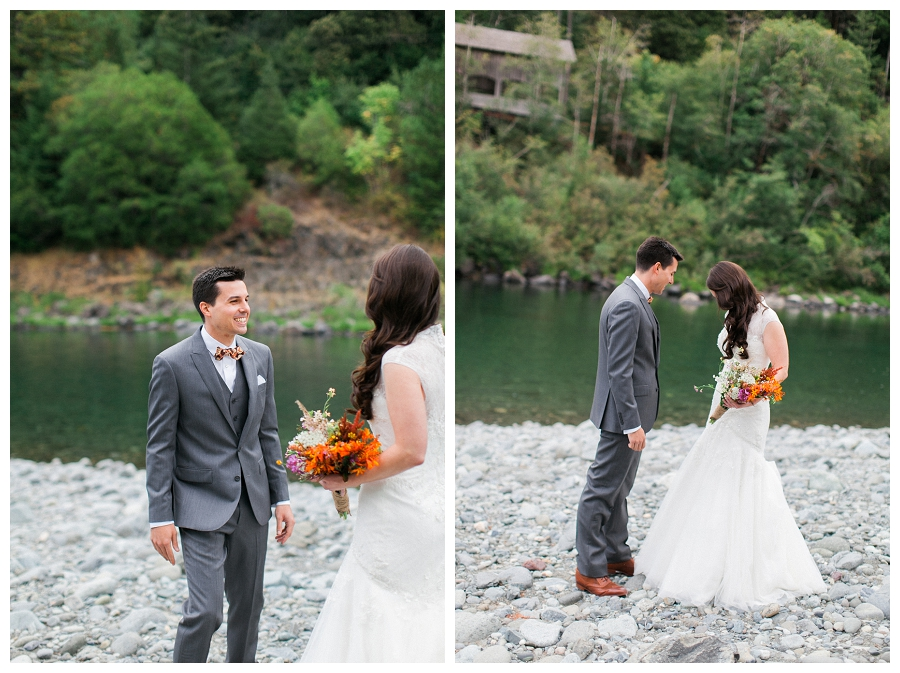 Destination Wedding Photographer Olivia Leigh Photography_0482