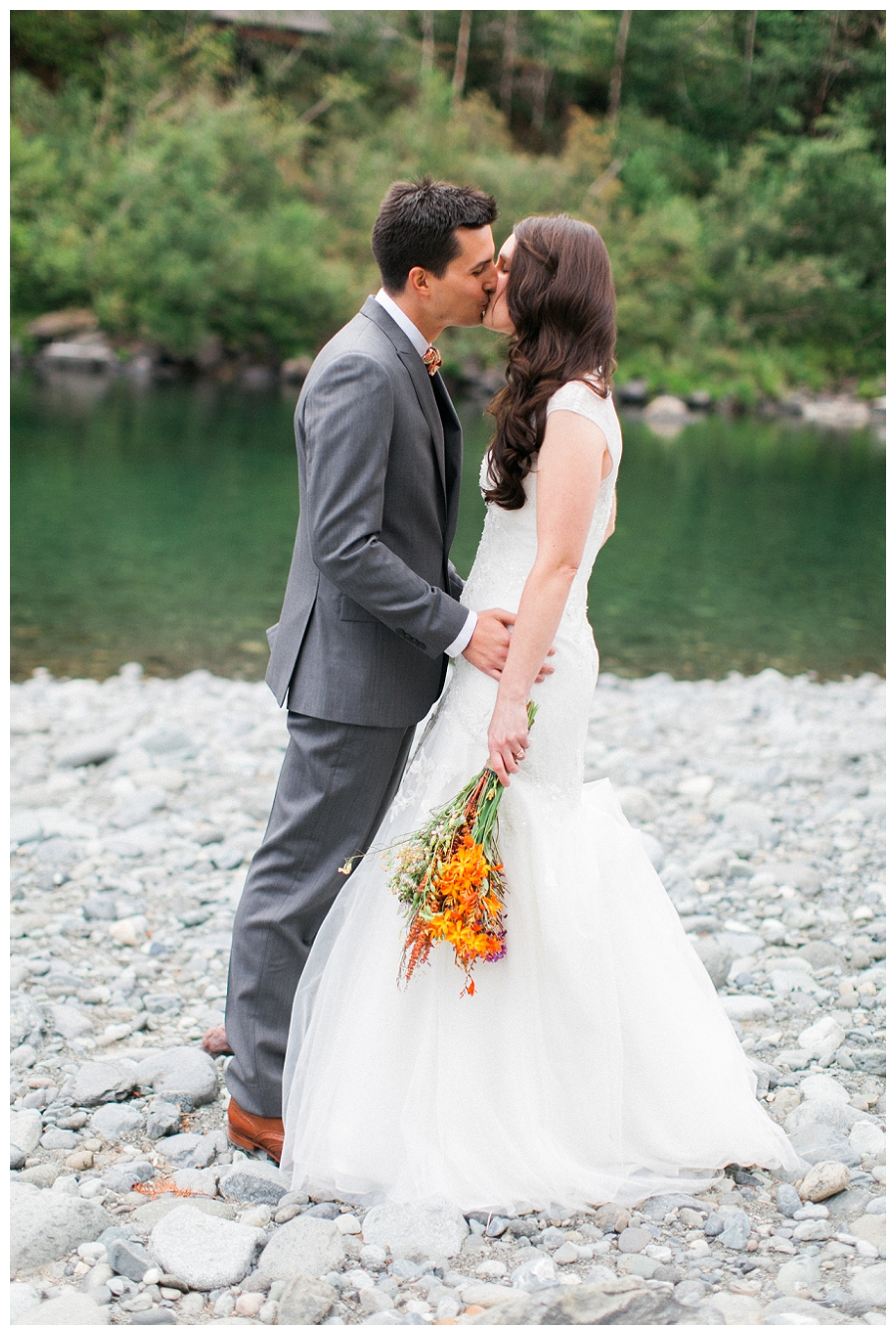 Destination Wedding Photographer Olivia Leigh Photography_0485