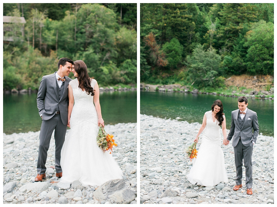 Destination Wedding Photographer Olivia Leigh Photography_0486