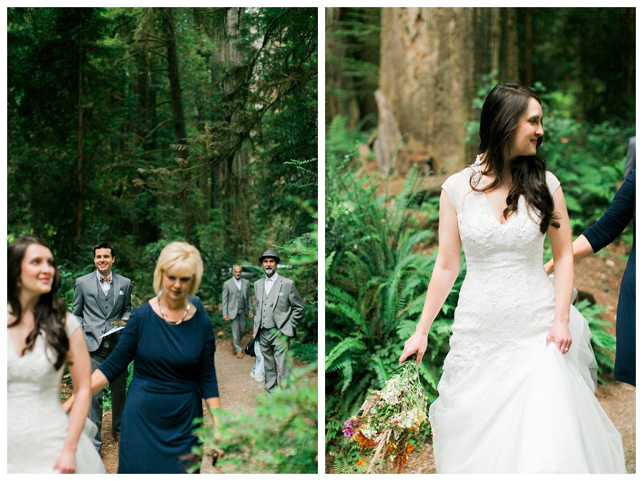 Destination Wedding Photographer Olivia Leigh Photography_0488