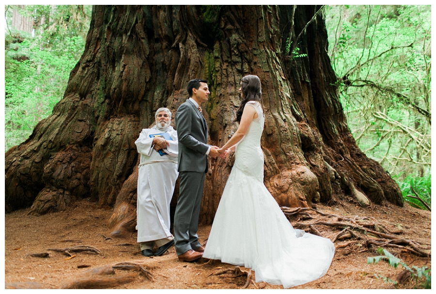 Destination Wedding Photographer Olivia Leigh Photography_0489