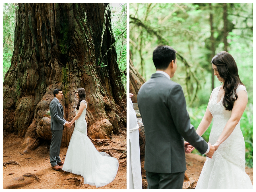 Destination Wedding Photographer Olivia Leigh Photography_0490
