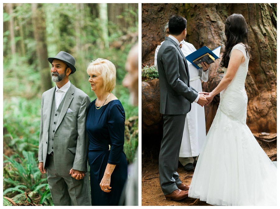 Destination Wedding Photographer Olivia Leigh Photography_0491