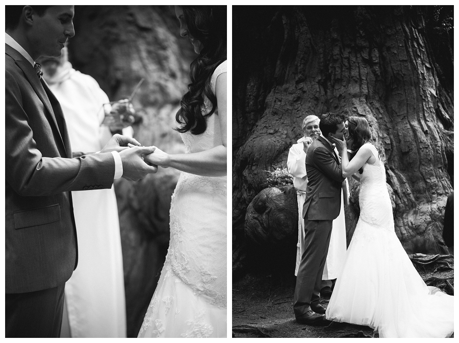 Destination Wedding Photographer Olivia Leigh Photography_0495