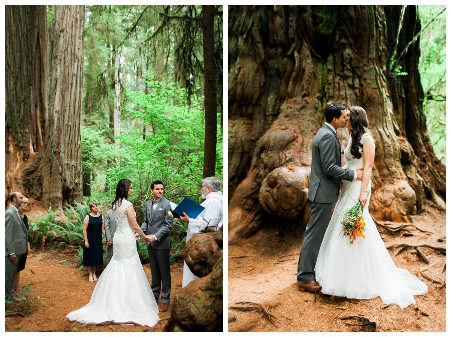 Destination Wedding Photographer Olivia Leigh Photography_0497