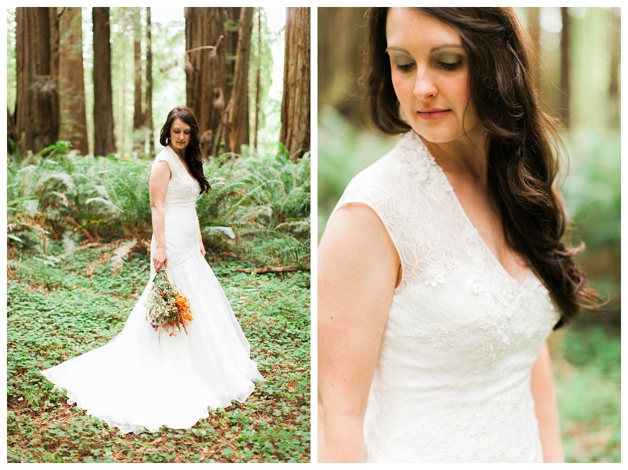 Destination Wedding Photographer Olivia Leigh Photography_0501