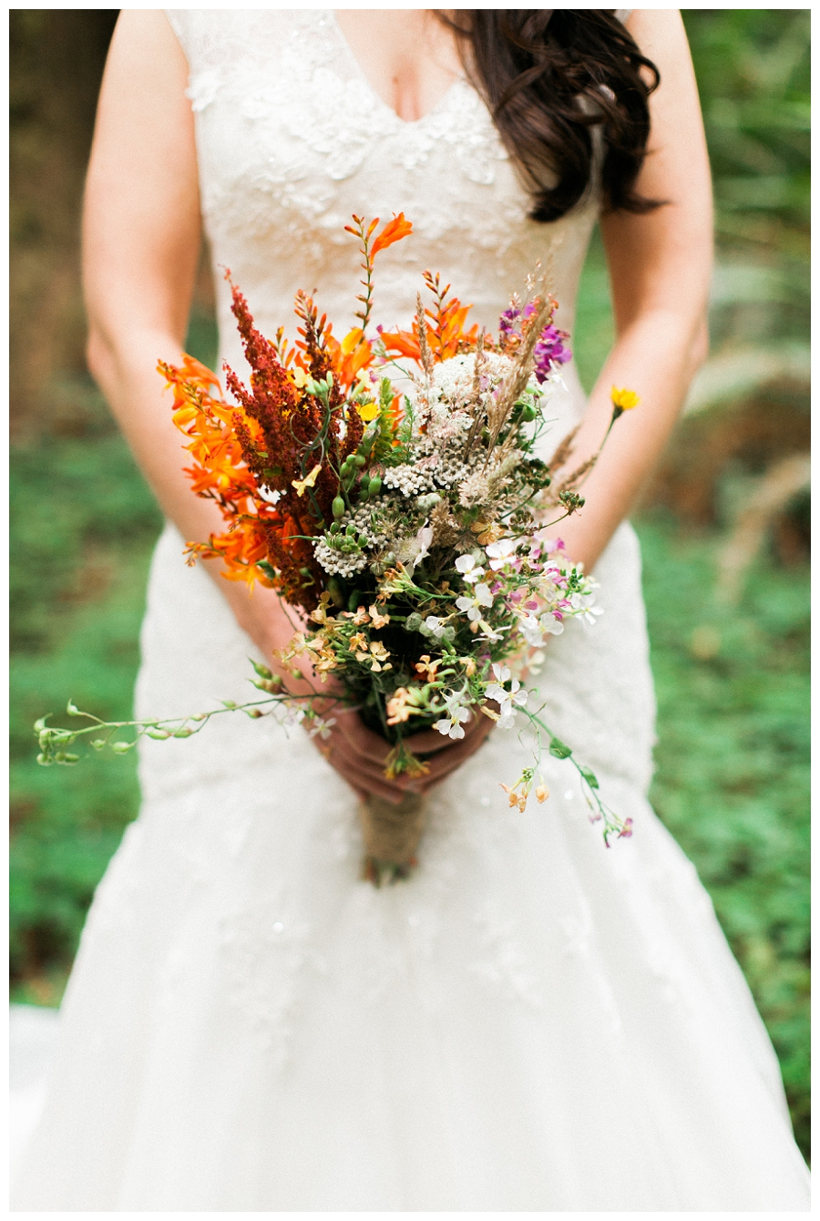 Destination Wedding Photographer Olivia Leigh Photography_0503