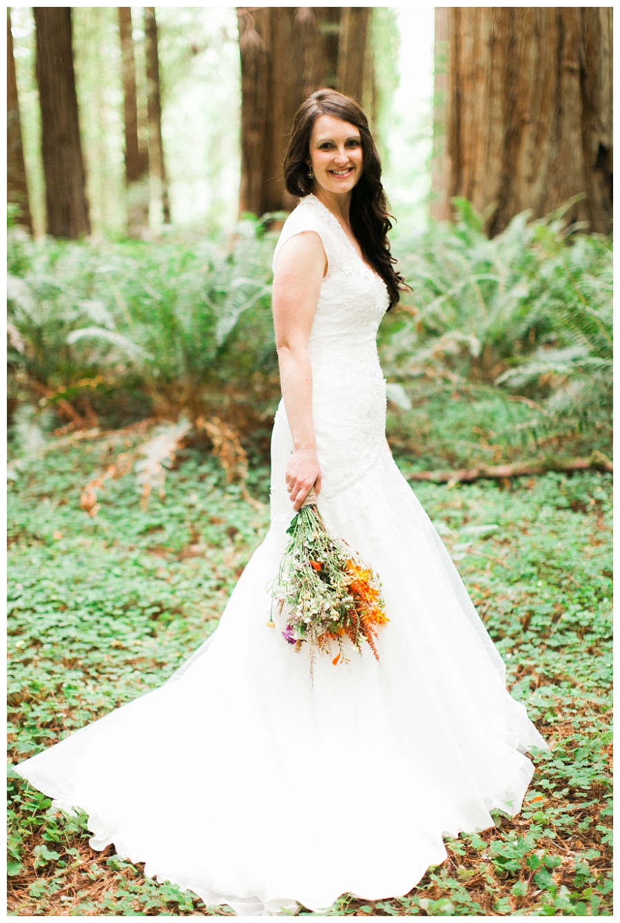 Destination Wedding Photographer Olivia Leigh Photography_0504