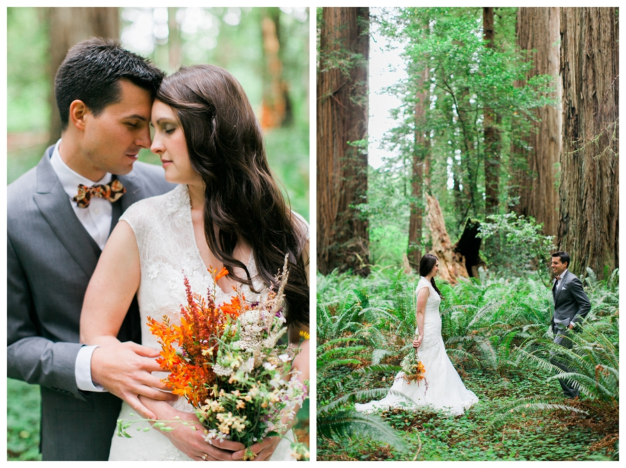 Destination Wedding Photographer Olivia Leigh Photography_0510