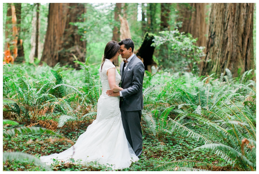 Destination Wedding Photographer Olivia Leigh Photography_0511