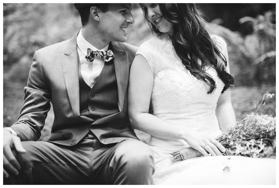 Destination Wedding Photographer Olivia Leigh Photography_0513