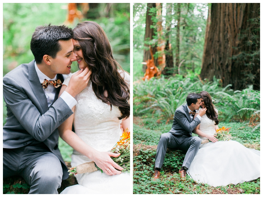 Destination Wedding Photographer Olivia Leigh Photography_0516