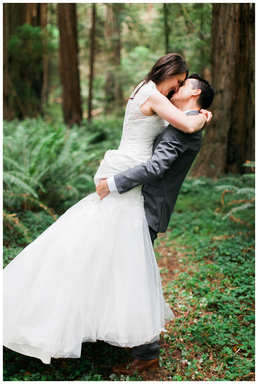 Destination Wedding Photographer Olivia Leigh Photography_0518
