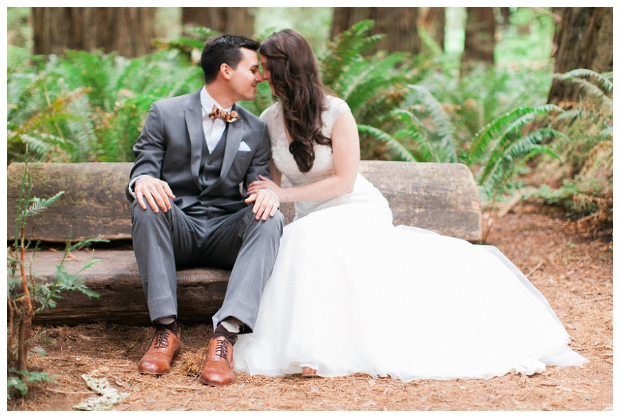 Destination Wedding Photographer Olivia Leigh Photography_0521