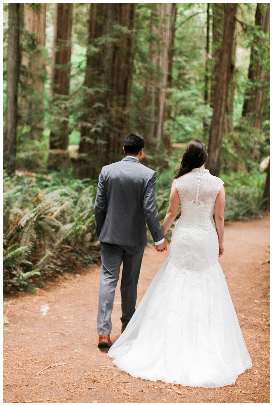 Destination Wedding Photographer Olivia Leigh Photography_0522