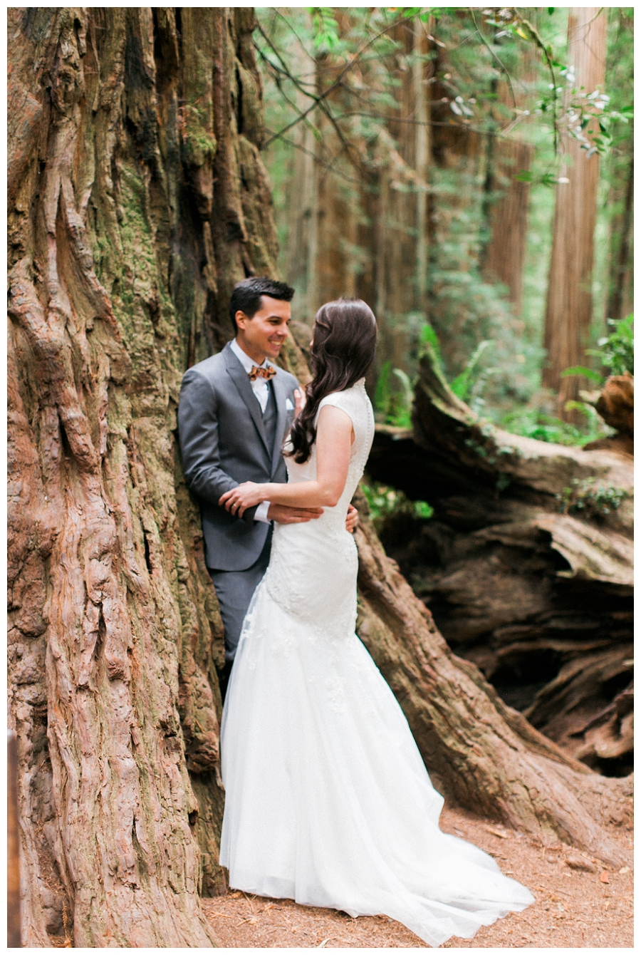 Destination Wedding Photographer Olivia Leigh Photography_0524