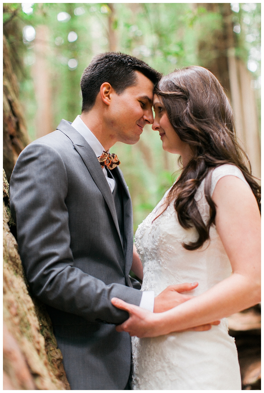 Destination Wedding Photographer Olivia Leigh Photography_0527