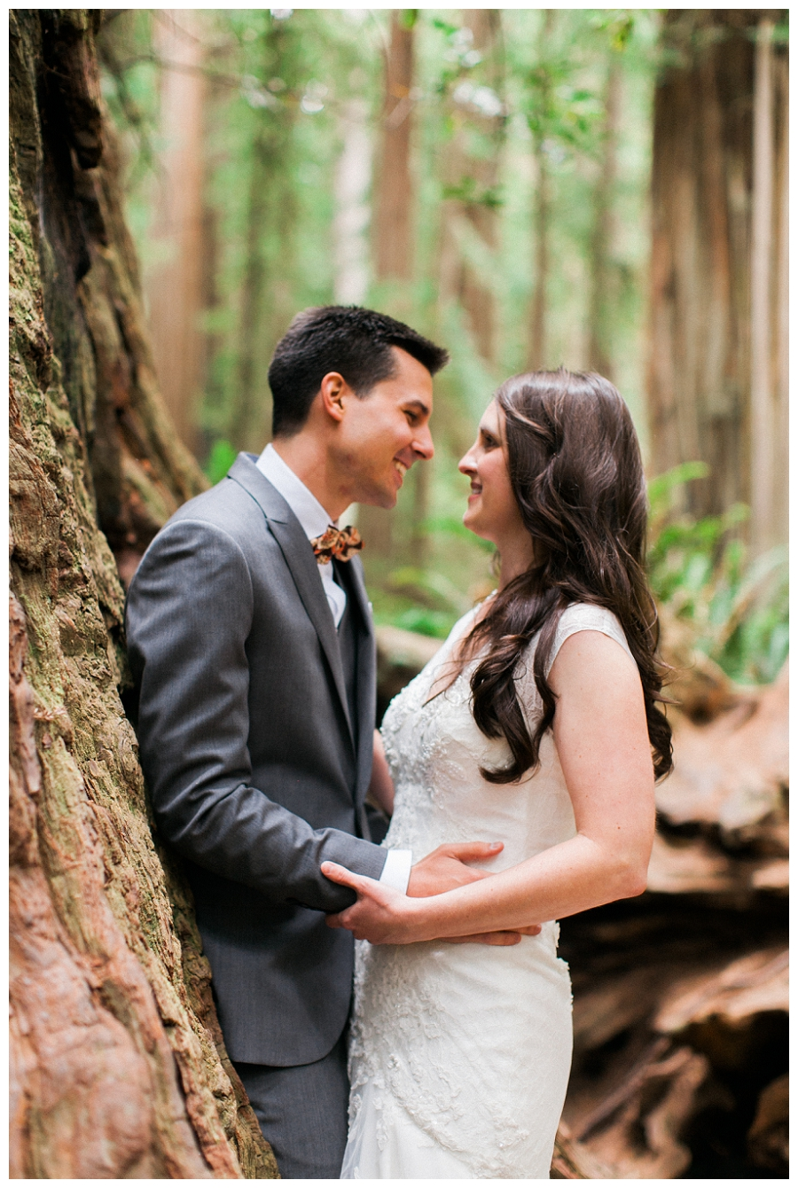 Destination Wedding Photographer Olivia Leigh Photography_0526