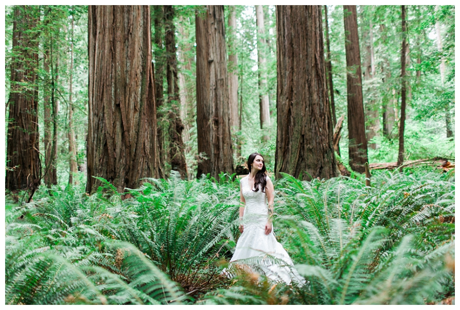 Destination Wedding Photographer Olivia Leigh Photography_0528