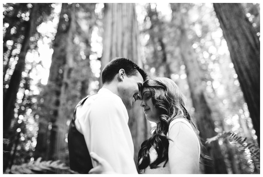 Destination Wedding Photographer Olivia Leigh Photography_0529