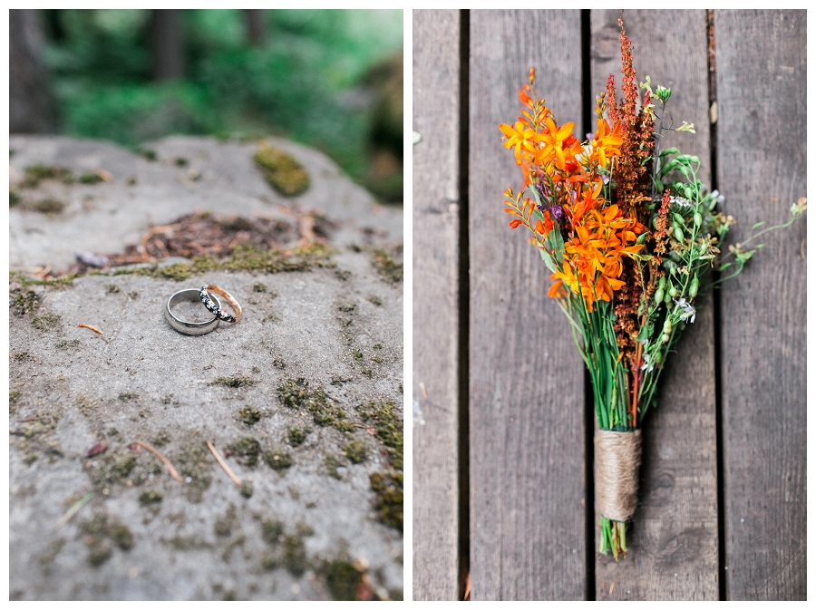 Destination Wedding Photographer Olivia Leigh Photography_0530