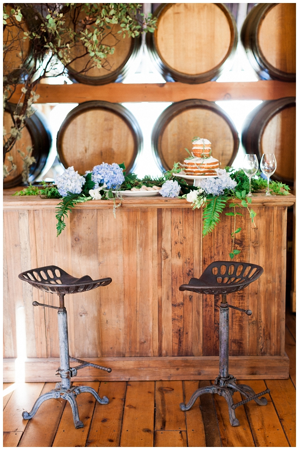 Medford Oregon Styling and Events Allure with Decor_0171