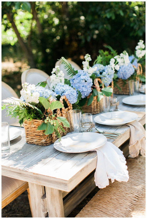 Medford Oregon Styling and Events Allure with Decor_0181