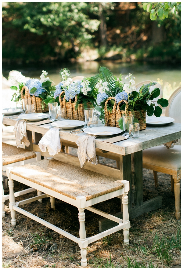 Medford Oregon Styling and Events Allure with Decor_0185