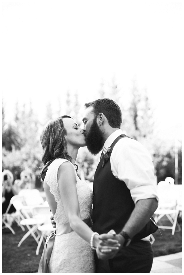 Olivia Leigh Photograph Oregon Fine Art Wedding & Portrait Photographer_0396