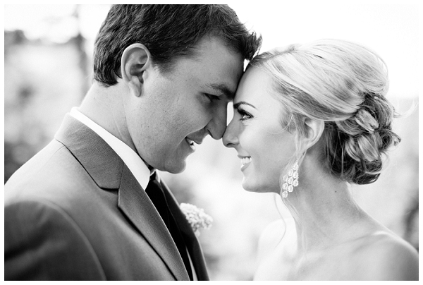 Olivia Leigh Photograph Oregon Fine Art Wedding & Portrait Photographer_0420